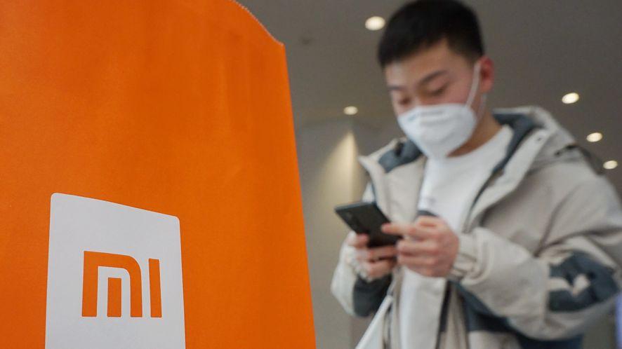 Xiaomi zostanie usunięte z czarnej listy USA