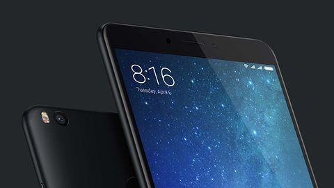 Xiaomi Mi Max 3 to tablet czy smartfon? Nowe urządzenie na pierwszych filmikach