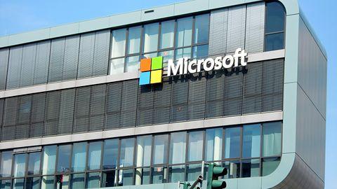 Microsoft Build 2020 i konferencje w 2019 roku – ujawniono dokładne daty