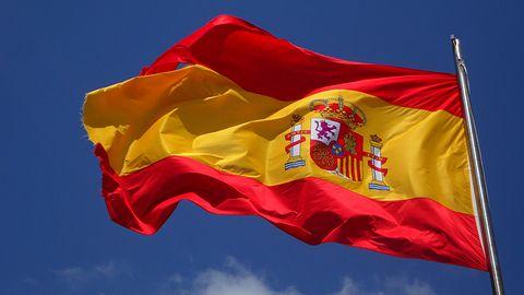 Hiszpania: Ministerstwo Obrony zakazuje urzędnikom korzystania ze sprzętu Huawei