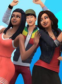 The Sims 5: Premiera coraz bliżej?