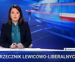 """""""Wiadomości"""" pożegnały Bodnara. W ataku na RPO przeszły same siebie"""