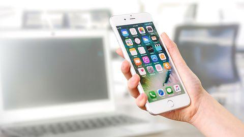 iPhone'y mają problem z obsługą funkcji telefonu. Obecnie znane rozwiązania są tylko tymczasowe