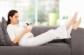 Witaminy, które obowiązkowo musisz przyjmować w ciąży