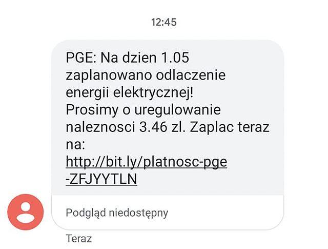 352751381327080556