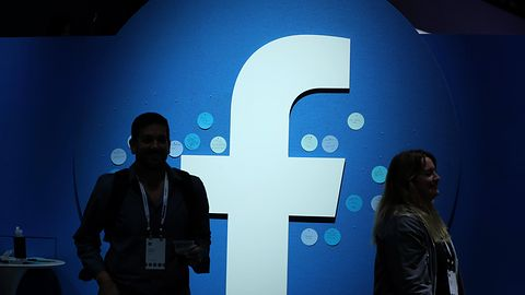 Facebook chce ułatwić zarabianie na treściach. Są zmiany dla wydawców i twórców