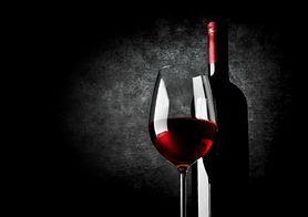 Wpływ alkoholu na serce (WIDEO)