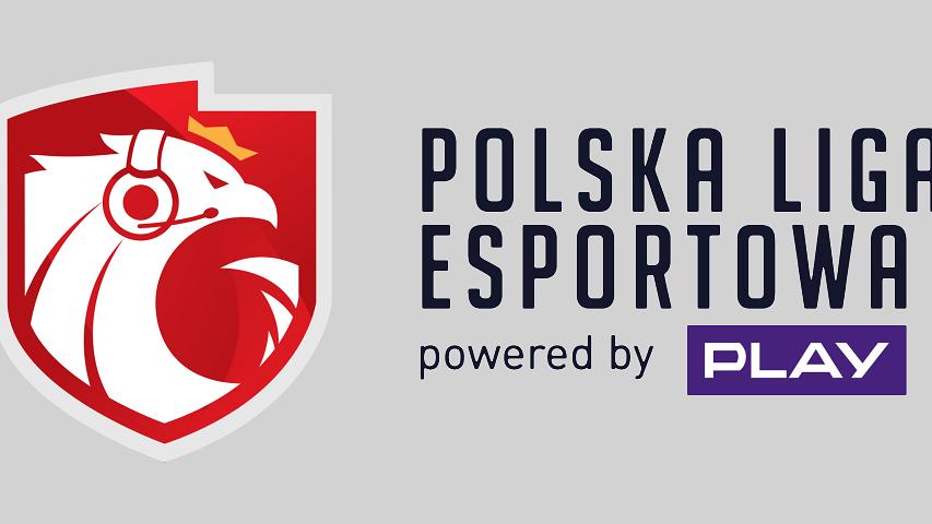 Drugi sezon Polskiej Ligi Esportowej: pula nagród wyniosła ponad 250 tys. zł