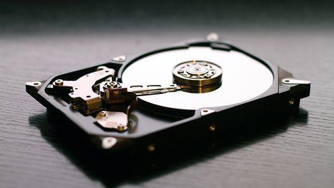 Używane komputery to kopalnia wrażliwych danych. Mało kto porządnie czyści dysk