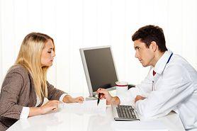 Krew utajona w kale - wskazania do badania, rodzaje, wartości