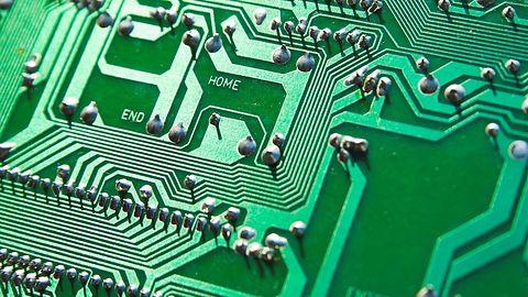 Gry dla fanów elektroniki