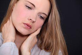 Zapalenie krtani - przyczyny, objawy, leczenie, zapalenie krtani u dzieci, domowe sposoby