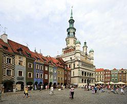 W całej Polsce multum ofert pracy. Jedno miasto jest ponurym wyjątkiem