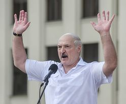 Eurowizja 2021. Białoruś zdyskwalifikowana? Łukaszenka zapowiada nową piosenkę