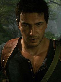 Kolejny HIT z PlayStation trafi na PC? Uncharted 4 w przeciekach