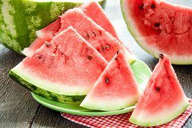 Pomysły na zdrowe dania z arbuzem