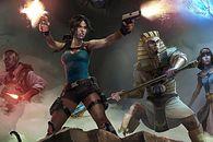 Rozchodniaczek: Tomb Raider za darmo i inne powody do radości - Lara Croft and the Temple of Osiris