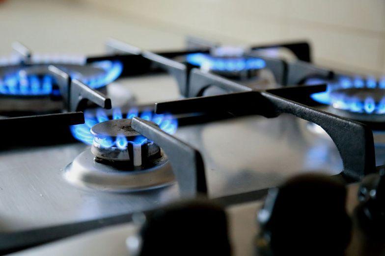 Wzrost cen gazu w 2022 roku. Nadchodzą podwyżki