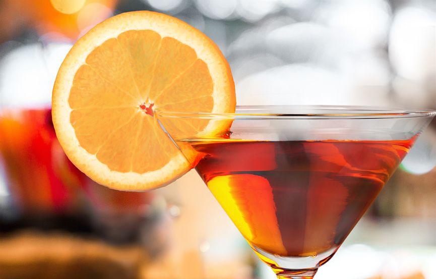 Zezwalanie na picie alkoholu