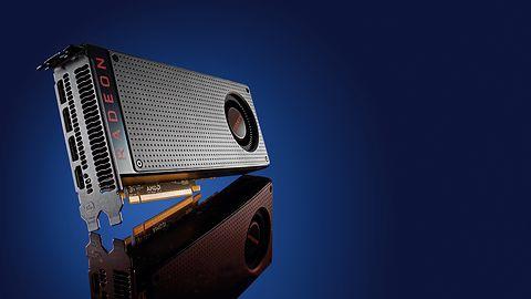 Radeon RX 5950 XT z 24 GB pamięci? Na to wskazuje przeciek