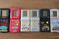 """Brick Game — kultowa konsola przenośna z lat dziewięćdziesiątych. Wspomnienia 39-latka - Z moich sześciu """"Brick Game'ów"""" z lat 90'tych na chodzie są jeszcze tylko dwa."""
