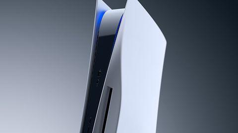 Braki PS5? Będzie lepiej już w drugiej połowie roku - twierdzi szef PlayStation