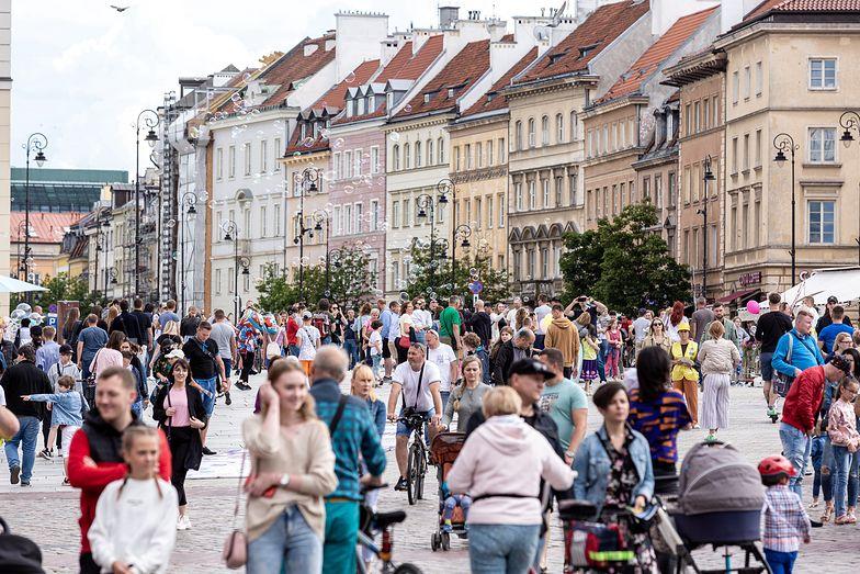 Jak skorzystać z bonu turystycznego? Musisz to zrobić, inaczej nici z pieniędzy