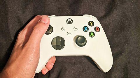 Xbox Series S istnieje naprawdę. I teraz już nie ma żadnych wątpliwości
