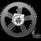 Avdshare Video Converter icon