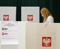 Protesty wyborcze. Sąd Najwyższy podjął pierwsze decyzje. Będzie III tura wyborów?