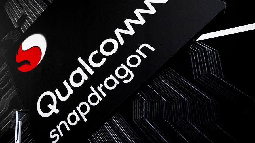 Smartfony z procesorami Snapdragon posiadają ogrom luk /fot. GettyImages