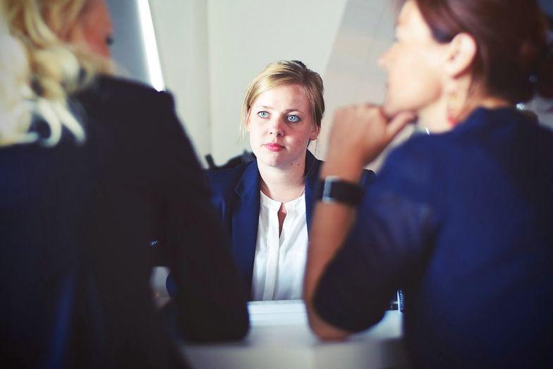 W jaki sposób zoptymalizować procesy HR w administracji publicznej w dobie automatyzacji?