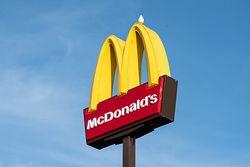 McDonald's na celowniku cyberprzestępców. Doszło do przejęcia danych klientów