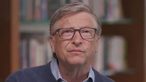 Bill Gates: Nie inwestuj w bitcoina, chyba że jesteś Elonem Muskiem