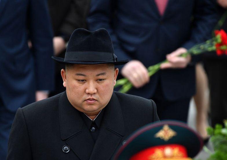 Publiczna egzekucja w Korei Płn. Wstrząsające wieści Radia Wolna Azja