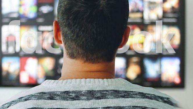 Facebook szykuje Portal TV. Przystawka smart TV z wideorozmowami