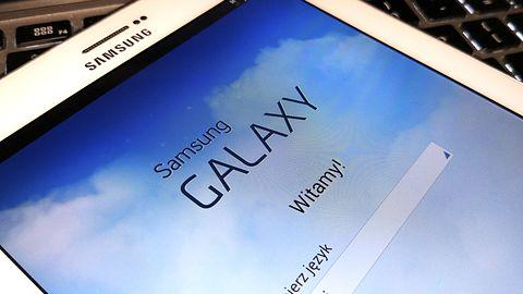 Nowe smartfony Samsunga z szybszą konfiguracją. Galaxy S9 poustawiasz głosem
