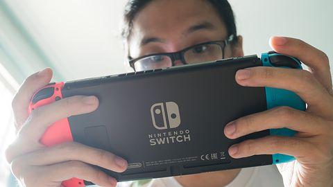 Prezerwatywy i tamburyno zamiast Nintendo Switch: Amazon kompletnie się pogubił