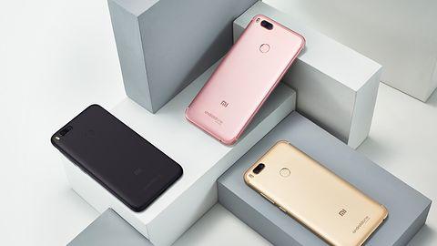 Uwaga posiadacze Xiaomi z czystym Androidem! Wstrzymajcie się z aktualizacją