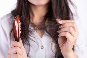 Przeziębienie włosów – jak się objawia i czym grozi?