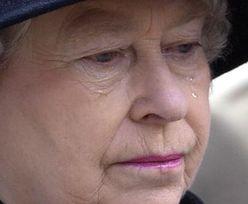 Książę Filip nie żyje. Królowa Elżbieta szczerze o śmierci męża