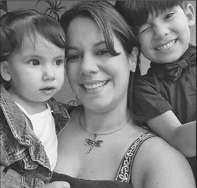 Matka piła własny mocz, by utrzymać dzieci przy życiu. Zmarła kilka godzin przed przybyciem pomocy