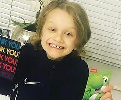 Piorun zabił 9-latka. Chłopiec uratował troje innych dzieci