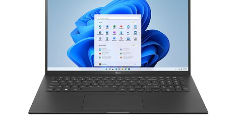 Windows 11. LG dostarcza pierwsze modele laptopów z nowym systemem