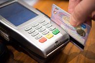 Getin Bank i ING Bank Śląski zapowiadają prace serwisowe - przygotuj się - Banki zapowiadają prace techniczne