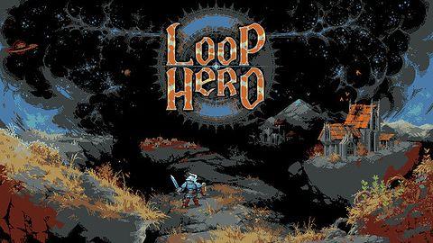 Loop Hero - a gdyby tak kontrolować rozgrywkę w każdym jej aspekcie? [recenzja]