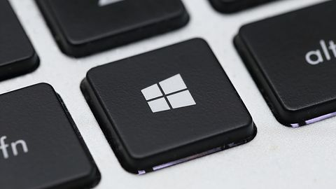 Windows 10X: Społeczność domaga się przeniesienia menu Start do regularnej wersji