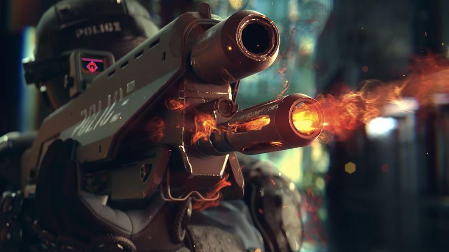 CD Projekt RED: oskarżenia byłych pracowników zaszkodzą Cyberpunk 2077?