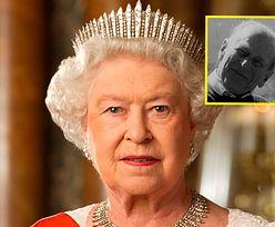 Królowa Elżbieta II żegna księcia Filipa. Podzieliła się nieznanym zdjęciem