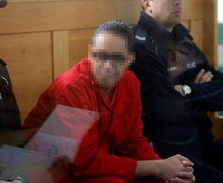 Katowice. Marokańczyk uniewinniony od zarzutu działania w ISIS